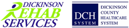 Dickinson Rehab Services